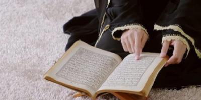 Banyak Jalan Menuju Al-Qur'an