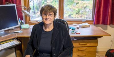 Katalin Kariko, Ilmuwan Perempuan Di Balik Vaksin Covid-19 Yang Penelitiannya Diragukan Selama Bertahun-tahun