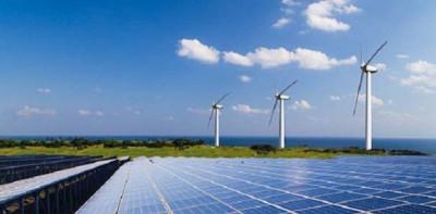Revolusi Energi Untuk Negeri (1)