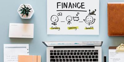 Lebaran Telah Usai, Yuk Detoks Keuangan Dengan Cara Ini!
