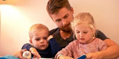Anak-Anak Jenuh Belajar Dari Rumah? Yuk Coba 4  Cara Ini, Bund!