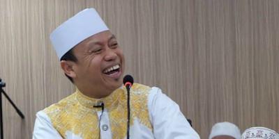 Ustaz Dasad Latif Dan Kisah Satu Kampak 40 Hari Diperiksa Di Dalam Kubur