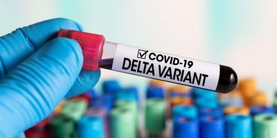 Mengenal Varian Delta di Indonesia. Benarkah Lebih Berbahaya?