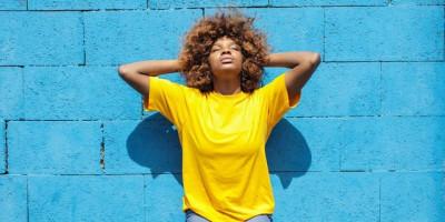 Kejar Perlindungan Maksimal Sinar Matahari & Vitamin D, Jangan Kendur Berjemur!