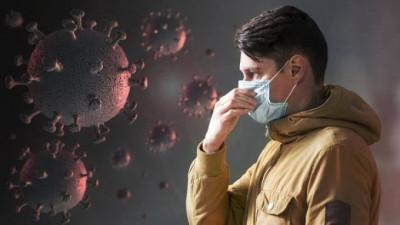 Video Viral, Dokter RS Pertamina Jaya: Kami Kewalahan, Varian Delta Jangan Diremehkan