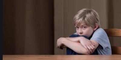 Hukuman Fisik Bisa Membahayakan Perilaku Anak, Ini Tinjuan Ilmiahnya