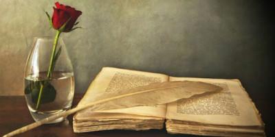 Muslimah, Tulislah Hal Yang Akan Membuatmu Bahagia di Akhirat Nanti