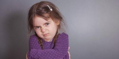 Sabar, Nak! 4 Cara Melatih Anak Agar Bersabar