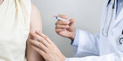 Mulai Besok, Kimia Farma Layani Vaksinasi Covid-19 Individu Berbayar