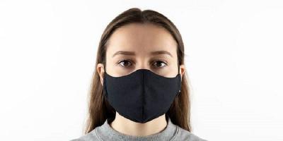 #UpgradeMaskermu! Ini Cara Mudah Kenali Masker Palsu