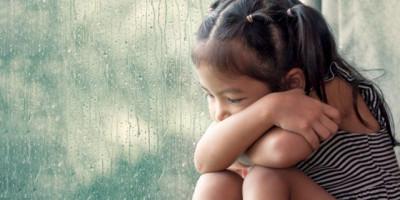Hati- hati! Ini Sikap Orangtua yang Buat Anak Merasa Tak Dicintai