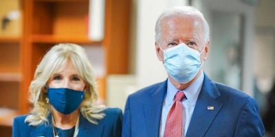 Joe Biden: Idul Adha, Pengingat Komitmen Islam Terhadap Kesetaraan