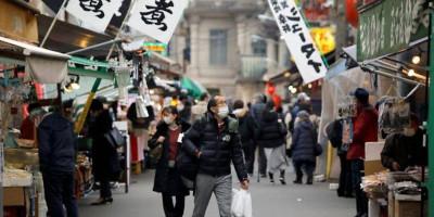 Dapat Lampu Hijau, Jepang Jadi Negara Pertama Yang Setujui Ronapreve Untuk Pengobatan Covid-19