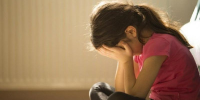 Orangtua Wajib Berhati-hati dengan 5 Ucapan Ini !