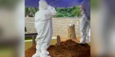 Berapa Banyak Anak Yang Jadi Yatim Piatu Akibat Pandemi Covid-19?