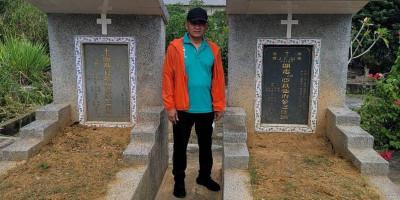 Makam 2 T