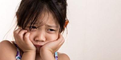 Stop Umbar Janji Palsu pada Anak, Ini Akibatnya