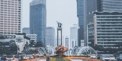 Wagub DKI : Jakarta Sudah Capai Herd Immunity