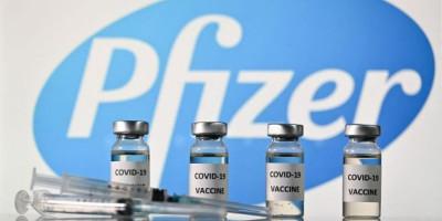 Sudah Dibuka, Ini Lokasi, Cara Daftar, dan Syarat Penerima Vaksin Pfizer di Jakarta