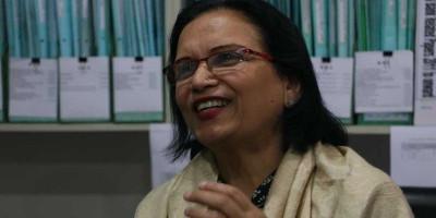 Ilmuwan Vaksin Bangladesh Menangkan Penghargaan Nobel Asia