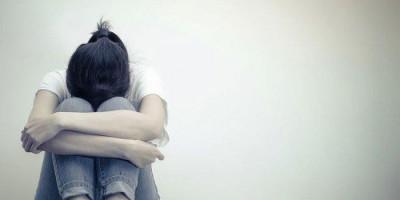 Jangan Sampai Terjadi! Ini 5 Hal Jitu yang Bisa Orangtua Lakukan Agar Remaja Terhindar Dari Depresi