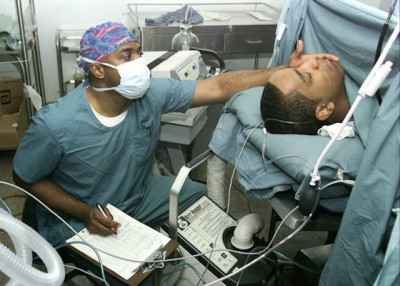 To Care and To Cure, Sekolah Kedokteran di Amerika Perangi Kesenjangan Ras & Sosial Dalam Pelayanan Kesehatan