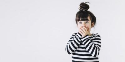 Pahamkah Anak Kita Tentang Arti Kejujuran? Bunda Perlu Cek Melalui 8 Hal Ini