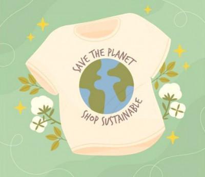 6 Nama Unik Brand Lokal Pengusung Sustainable Fashion