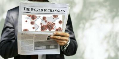 Ancaman Pandemi Bisa Datang Kapan Saja, Saatnya Fokus Pada Pembangunan Berorientasi Kesehatan & Terapkan Gaya Hidup CERDIK