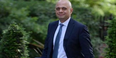 Sadar Tidak Disukai Masyarakat, Inggris Batalkan Paspor Covid untuk Masuk Tempat Keramaian