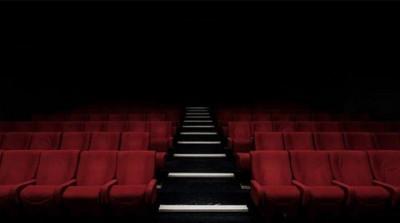 Bioskop Kembali Dibuka, Begini Syarat Bisa Santai Nonton Lagi