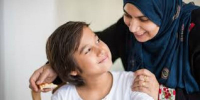5 Adab Orangtua terhadap Anak Menurut Imam al-Ghazali, Sudahkah Kita Menjalankannya?