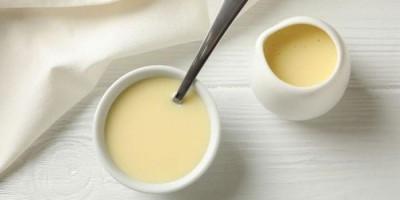 BPOM Ingatkan, Susu Kental Manis Jangan Diseduh, Hanya Buat Topping