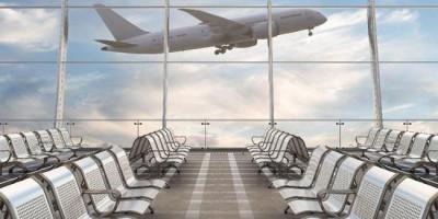 Ingin Bepergian Naik Pesawat di Masa PPKM? Perhatikan 2 Syarat Terbaru Ini!