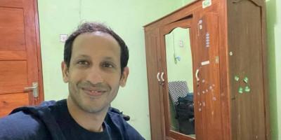 Bikin Haru, Ke Yogya Nadiem Makarim Nginap di Rumah Guru Bukan di Hotel