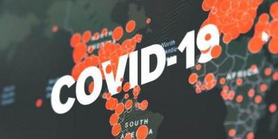 B.1.466.2, Varian Covid-19 Baru Dari Indonesia. Berbahayakah?