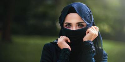 Beauty Influencer dan Keindahan Islam