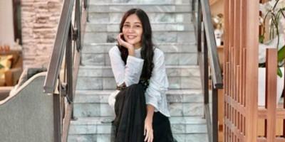 Dwina Septiani Wijaya, Sosok Penanggung Jawab Percetakan Uang Negara