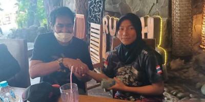 Masuk RS Karena Terima Pukulan, Dara Phonna Persembahkan Emas Untuk Aceh