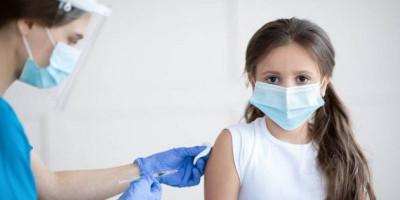 Makin Dekat dengan Vaksin Anak Usia 5 – 11 Tahun, Apa yang Harus Orangtua Persiapkan?