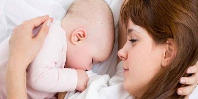 Hoaks!  Bahaya Vaksin Pfizer Bagi Bayi yang Disusui