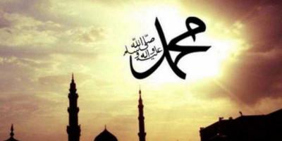 Antisipasi Kasus Baru Covid-19, Kemenag Geser Libur Maulid Nabi Muhammad SAW